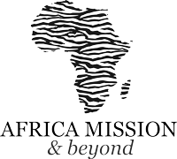 Africa Mission logo