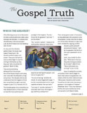 Gospel-Truth