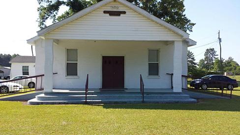 HollyHill-chapel