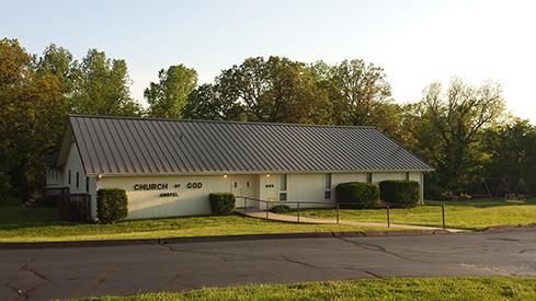 Springfield-MO-chapel