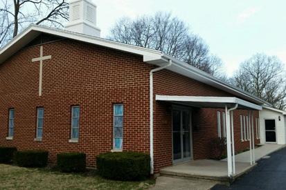 Springfield-OH-chapel