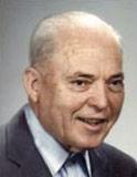 O.B. Wilson