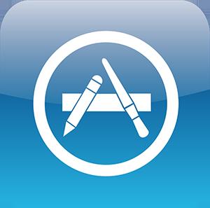 ELS Hymnbook App