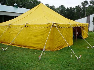 spooner-tent